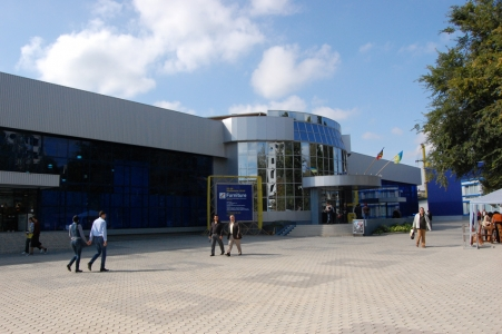 Localitati moldova orasul durle ti din municipiul chi in u for Casa moderna in moldova