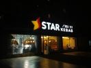 StarKebab Tel 855 717 la Ciocana