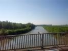Riul Prut, Podul peste Prut