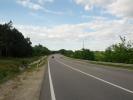 Drumul R3 Chisinau-Hincesti
