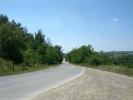 Drumul Colonita Chisinau L344