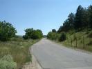 Drumul Chisinau Colonita L344