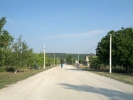 Drumul spre primarie