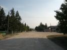 Drum prin sat