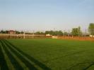 Teren de fotbal artificial