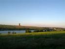 Lacul Dinceni