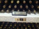 Beciurile de la Cricova, Caza Nr 151 Vin de colectie, Proprietar Herman Van Rompuy