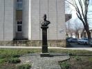Jozef Pilsudski Maresal al Poloniei