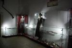 Muzeul din Cetatea Hotin