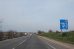 Drumul spre Vama Galati