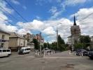 Strada Sfantul Gheorghe