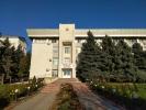 Consiliul Raional Ialoveni