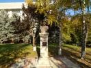 Monument lui Regelui Ferdinand 1