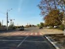Drumul Central Bulevardul Alexandrul cel Bun